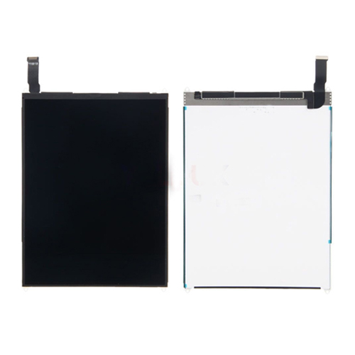 Original Para iPad Mini 2 2th LCD Pantalla Display