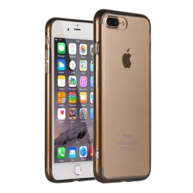 Funda Blanda de TPU Para iPhone 7Plus