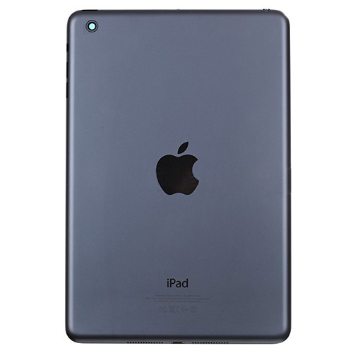 Reemplazo de Pieza para Apple iPad Mini C